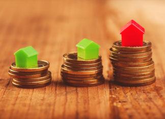 Peut-on acheter une maison avec le regroupement de crédits ?