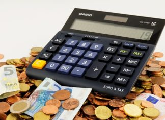 Les crédits concernés par le rachat de crédit