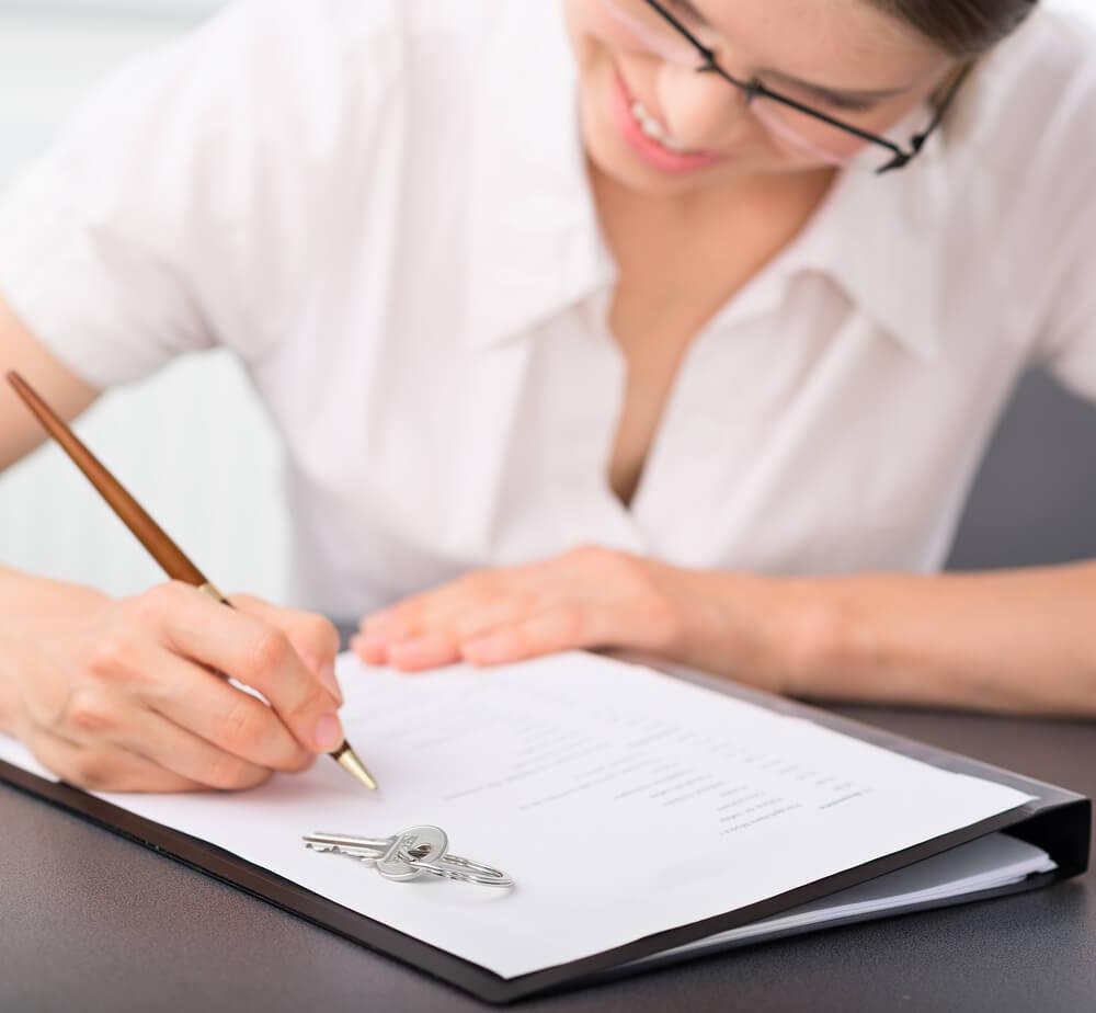 Les différentes astuces de rachat de crédit entre particuliers