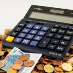 Qu'est-ce que la capacité d'emprunt ?
