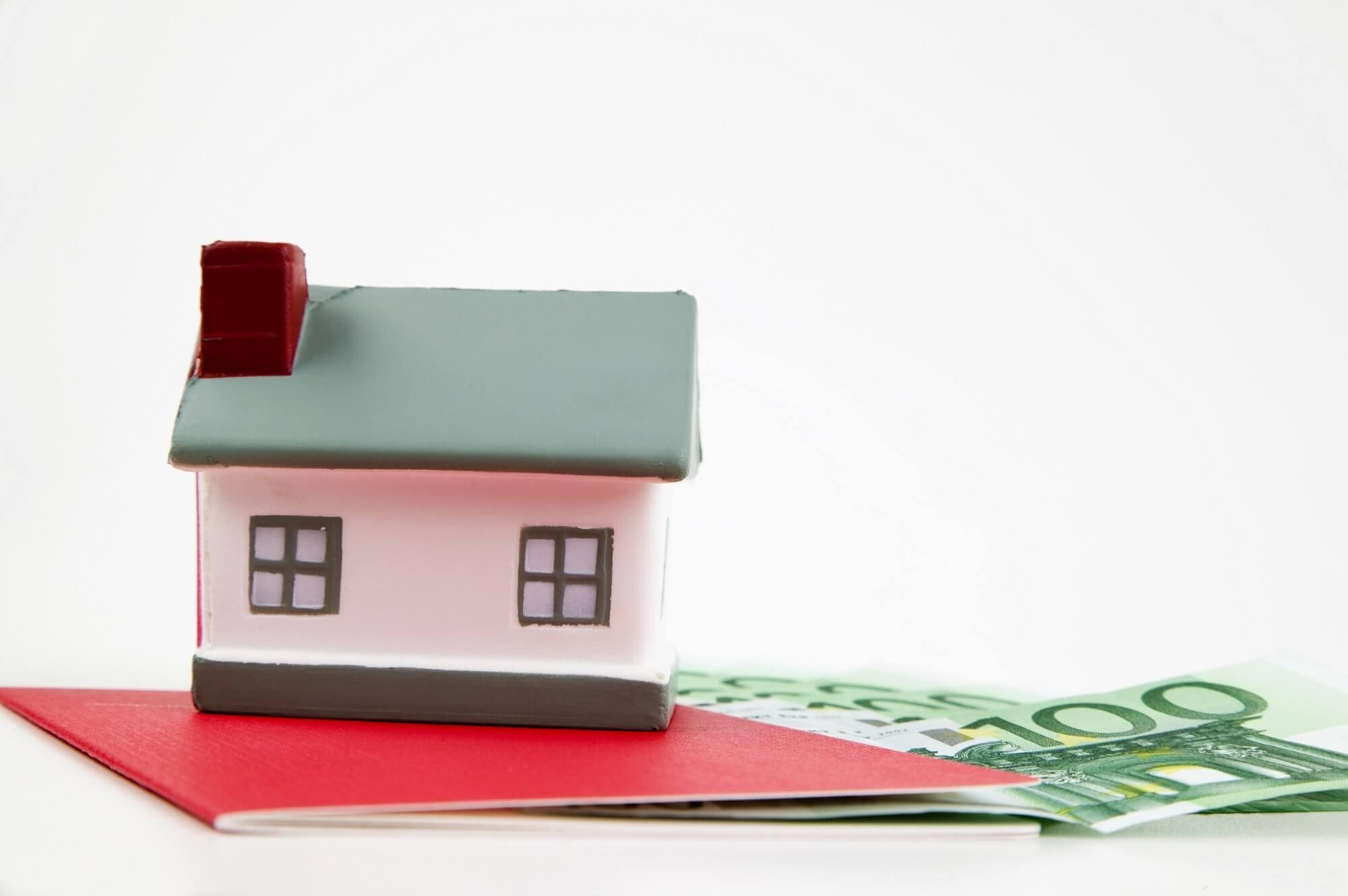 Rachat de prêt hypothécaire, le moment le plus opportun