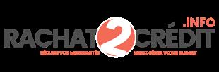 Rachat 2 Crédit Logo
