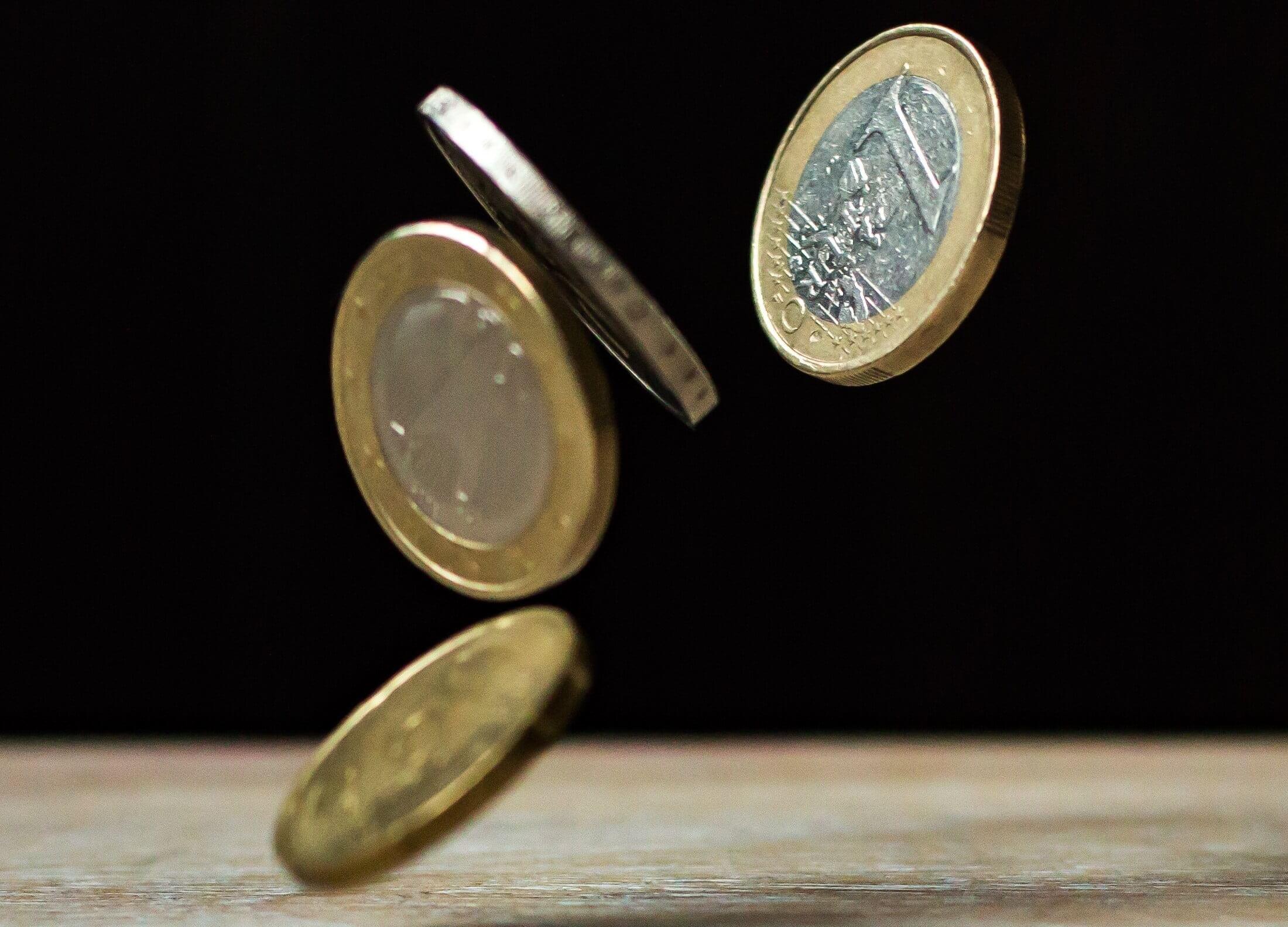 Quel moment pour profiter du meilleur taux de crédit
