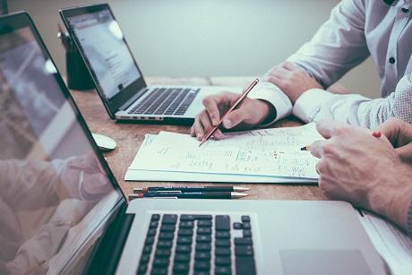 Achat de SCPI et finances comment monter une opération financière